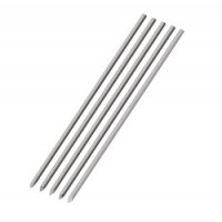 pin STEINMANN 3,5x150mm