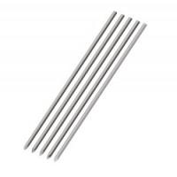 pin STEINMANN 3,5x175mm