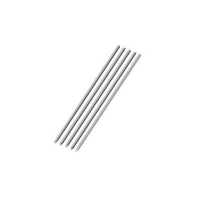 pin STEINMANN 3,0x150mm